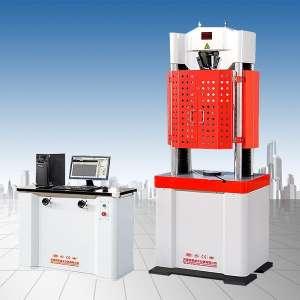 EW-300微机屏显液压万能试验机